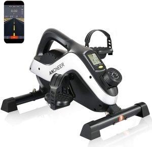 ANCHEER Pedal Exerciser