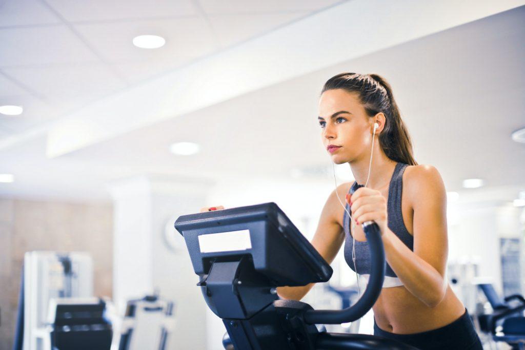 compact-treadmill